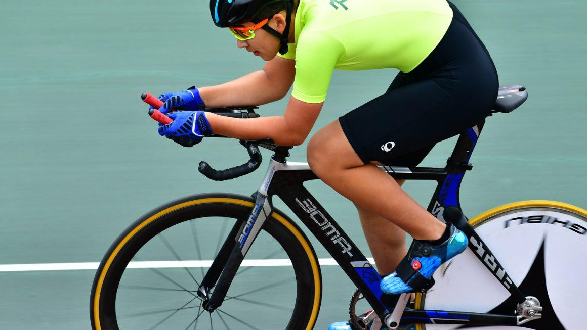 2020年 三重県選手権大会トラックレース(兼県代表選手選考会)のエントリーを開始しました