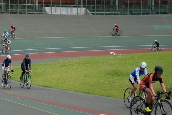 秋のスポーツ体験会 参加者募集